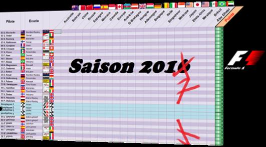 Vign_Capture_Tableau_2016_Vierge_2017