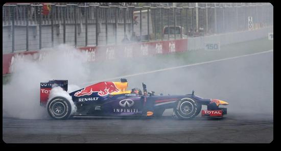 Vign_Vettel_champion_2013