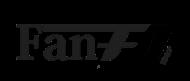 Vign_logo_fanf1_noir_transparent_all