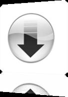 Vign_logo_telechargement
