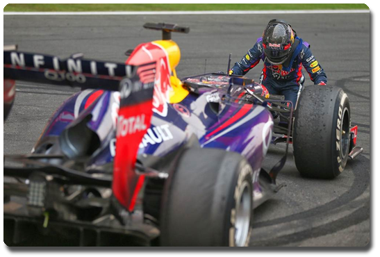 Vign_voiture_red_bull_titre_2013